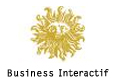 Publicis-Business Interactif