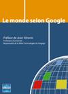 Le monde selon Google